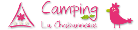 Camping La Chabannerie Trièves